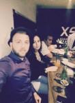khalil khssiba, 23  , El Kef