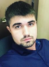 Boris, 28, Russia, Podolsk