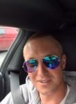 Chris, 34  , Arnsberg