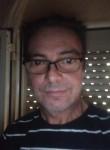 Miguel, 45, Talavera de la Reina