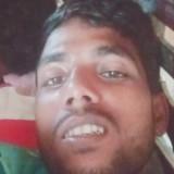 Parmod Kumar, 28  , Supaul