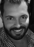Rubhino, 34  , Barcelona