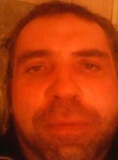 Volodya, 40, Russia, Ostrogozhsk