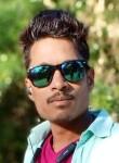 Bhoopendra yadav, 30  , Sagar (Madhya Pradesh)