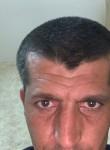 MosA, 40  , Hebron