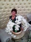 Irina, 57  , Armavir