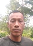 Amrit, 24, Dimapur