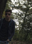 Danil, 21, Chernihiv