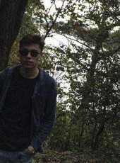 Danil, 21, Ukraine, Chernihiv