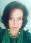 Марина, 43 года, Москва