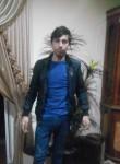 jorj, 24  , Yerevan