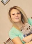 Ekaterina, 30, Donetsk