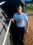 Aleksandr, 37  , Verkhoshizheme