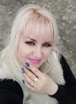 Лена - Нальчик