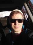 Misha, 38, Berezniki