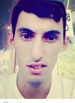 albert, 28  , Gornoye Loo