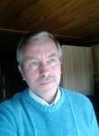 Andre, 55  , Vynohradiv