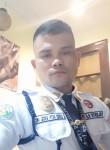 Ruel, 32  , Cebu City