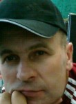 Valera, 59, Kropivnickij