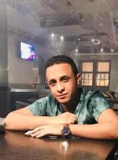 autiri, 23, Russia, Kazan