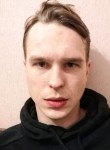 Den, 26, Yekaterinburg