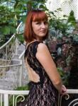 Aleksandra, 32  , Vysokoye