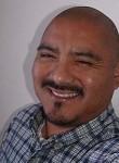 gabriel, 48  , Rio Rancho