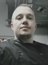 Zokhan, 29, Russia, Sertolovo