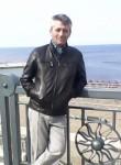 Aleksandr, 47  , Blagodarnyy