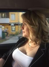 Irina, 40, Russia, Samara