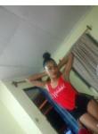 bowang kelly, 29  , Douala