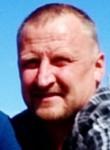 Sergey, 45, Petrozavodsk
