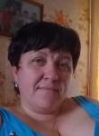 Olga, 42  , Arkhara