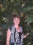 Tatyana, 39  , Perevalsk