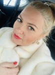 Katya, 33  , Minsk