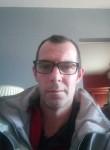 gwenael, 49  , Ploemeur
