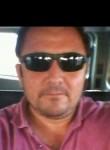 Orhan, 39  , Zonguldak