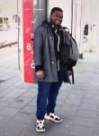 goodgodoti, 18, Harburg
