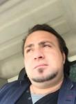 Naif, 36  , Oyten