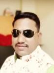 Abid, 38  , Jabalpur