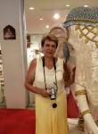 Raisa, 55  , Kodinsk