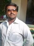 Boopathi, 32  , Porur