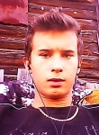 Viktor, 22  , Murom
