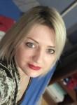 Aleksandra, 30, Petropavlovsk-Kamchatsky