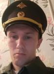 Evgeniy, 32  , Komsomolsk-on-Amur