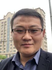 Vyacheslav, 33, Kazakhstan, Astana