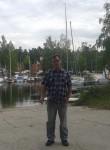 Pavel, 38  , Akademgorodok