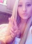 Sandra, 18  , Witten