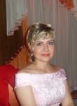 Lyudmila, 43  , Saint Petersburg