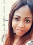 Amele, 26  , Djounie